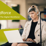 Fluidforce- Forward Eye workforce development solutions