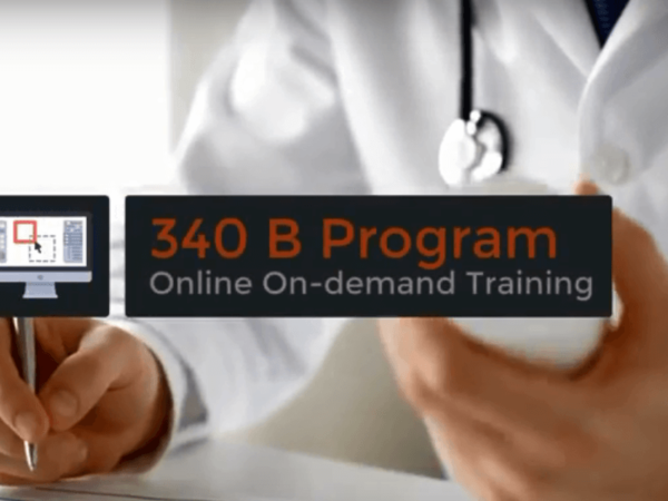 Compliance Training-340 B Elearning Courses