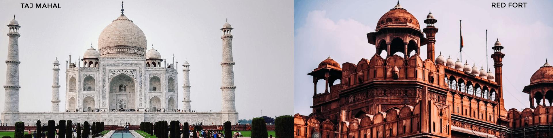 New Delhi Elearning Companies India-3