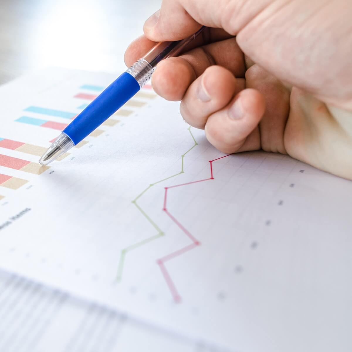 Sales competency development